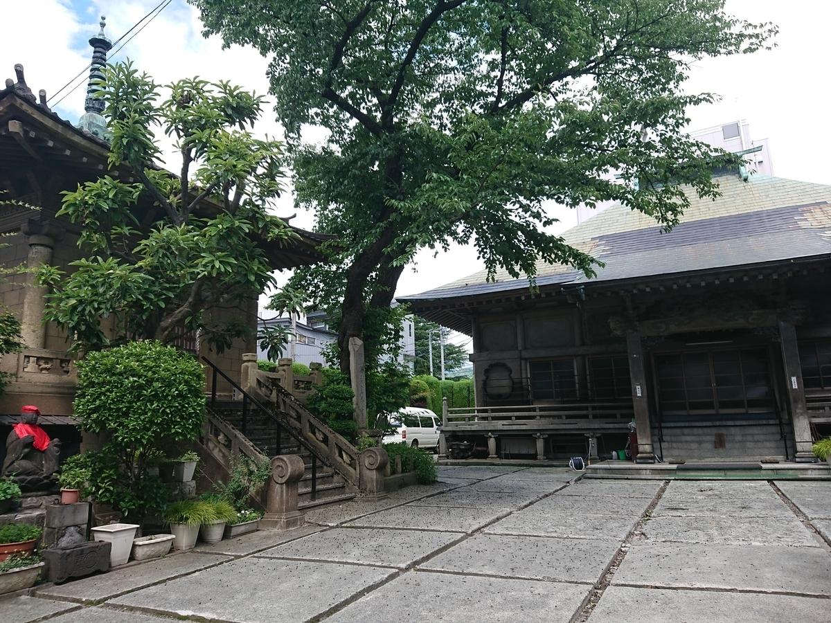 f:id:deep-karuma-waap-ec-real-s1:20190626005334j:plain