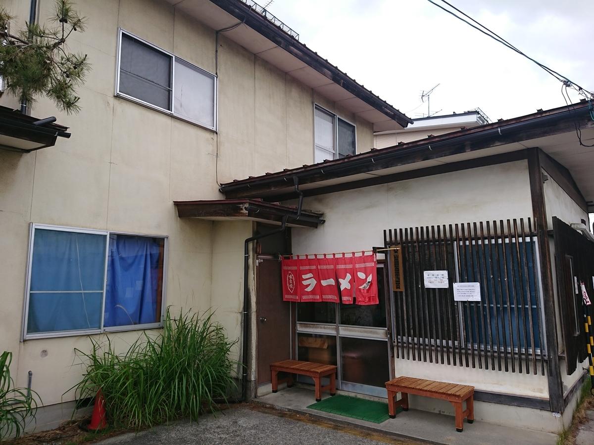 f:id:deep-karuma-waap-ec-real-s1:20190630223329j:plain