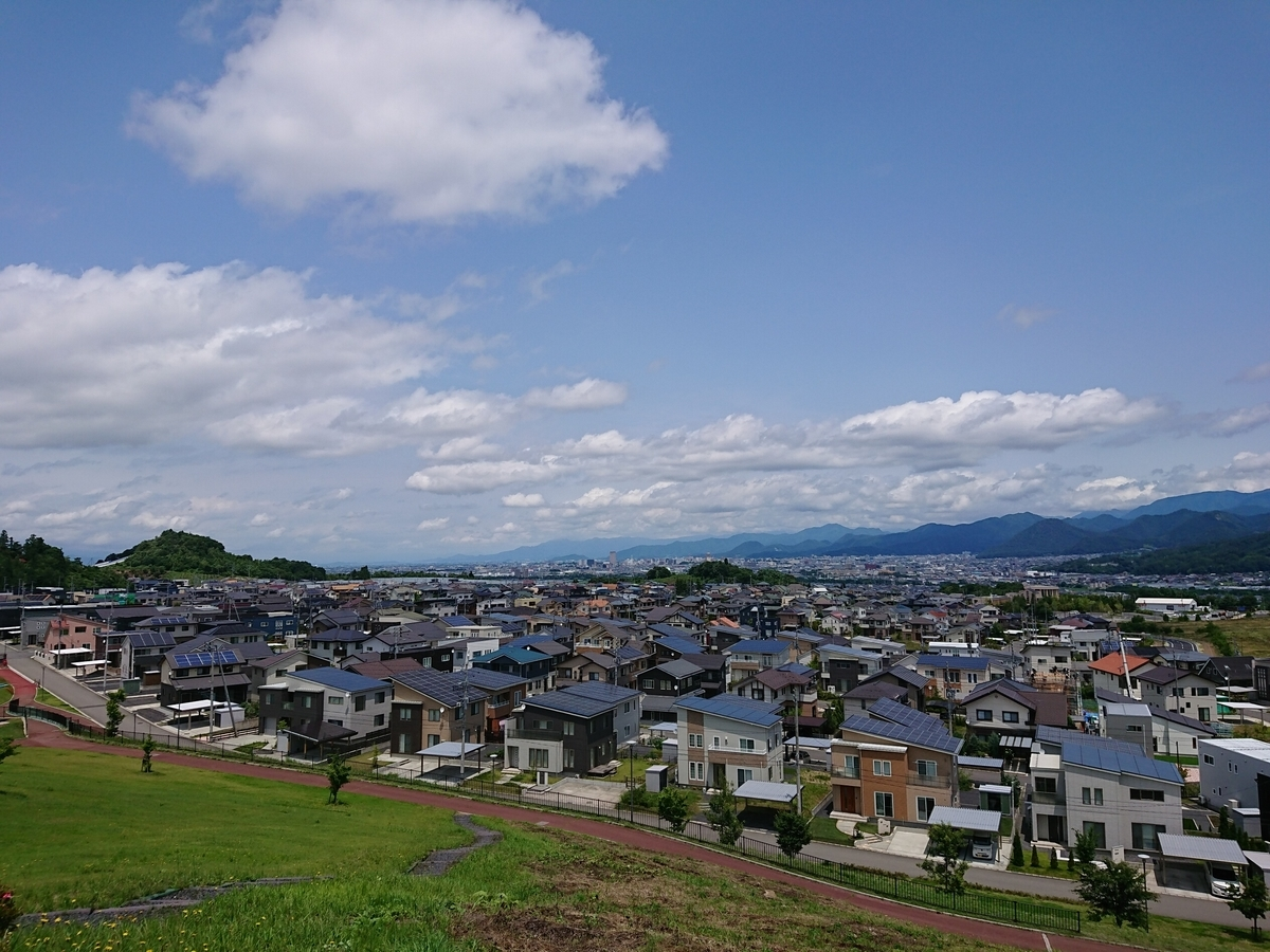 f:id:deep-karuma-waap-ec-real-s1:20190721011735j:plain