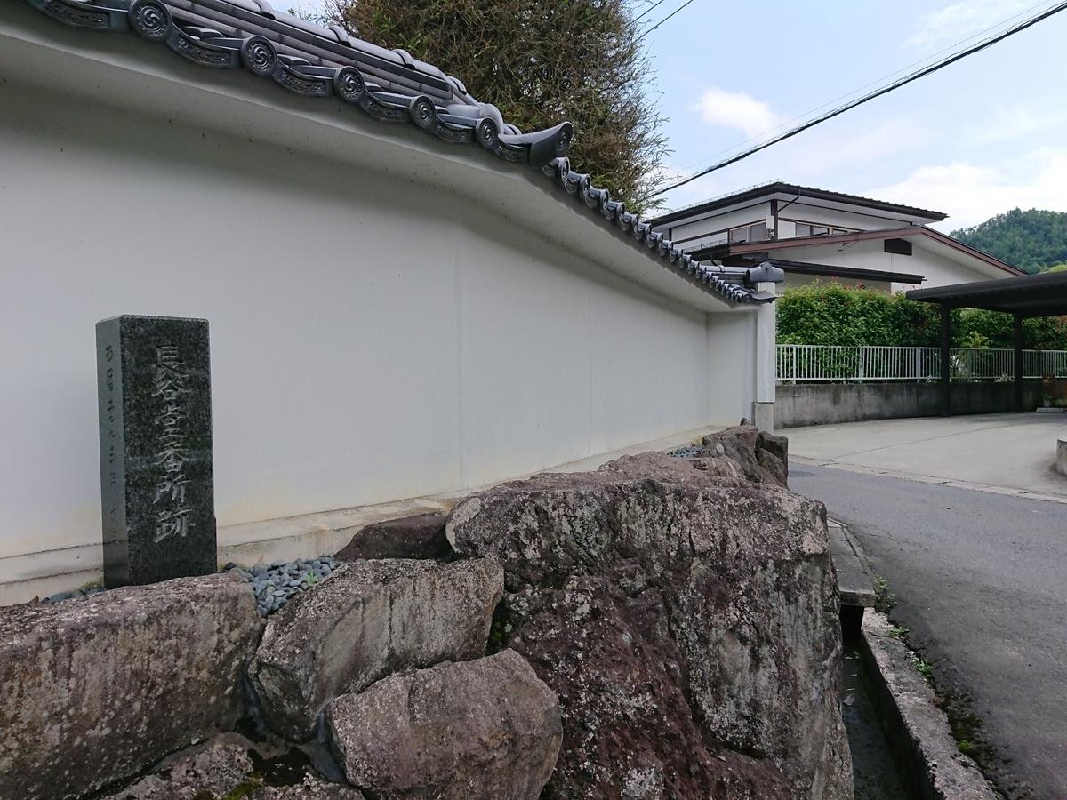 f:id:deep-karuma-waap-ec-real-s1:20190722193849j:plain