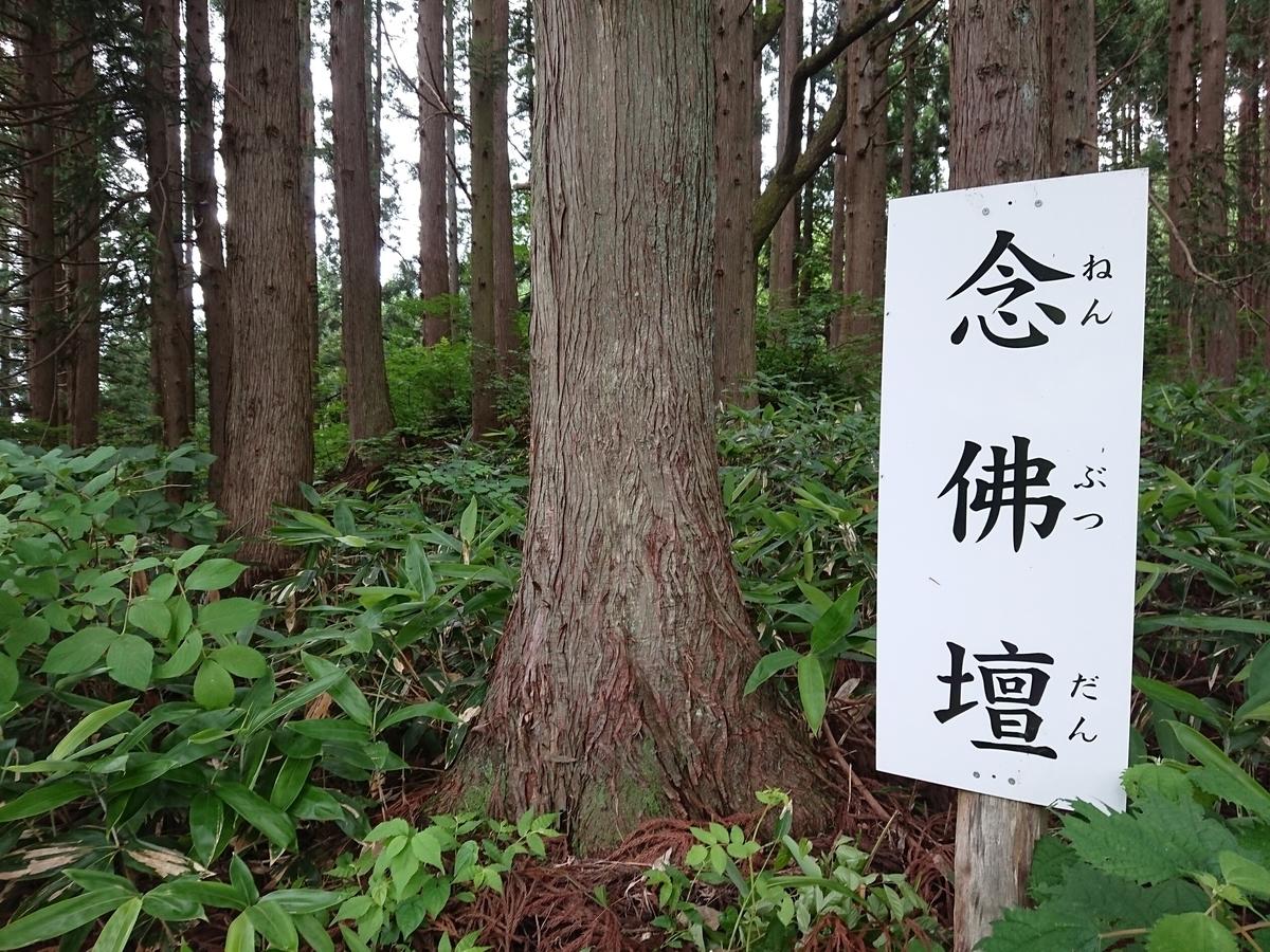 f:id:deep-karuma-waap-ec-real-s1:20190728131557j:plain