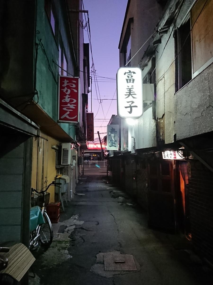f:id:deep-karuma-waap-ec-real-s1:20190814190433j:plain