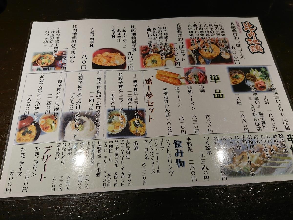 f:id:deep-karuma-waap-ec-real-s1:20190902205258j:plain