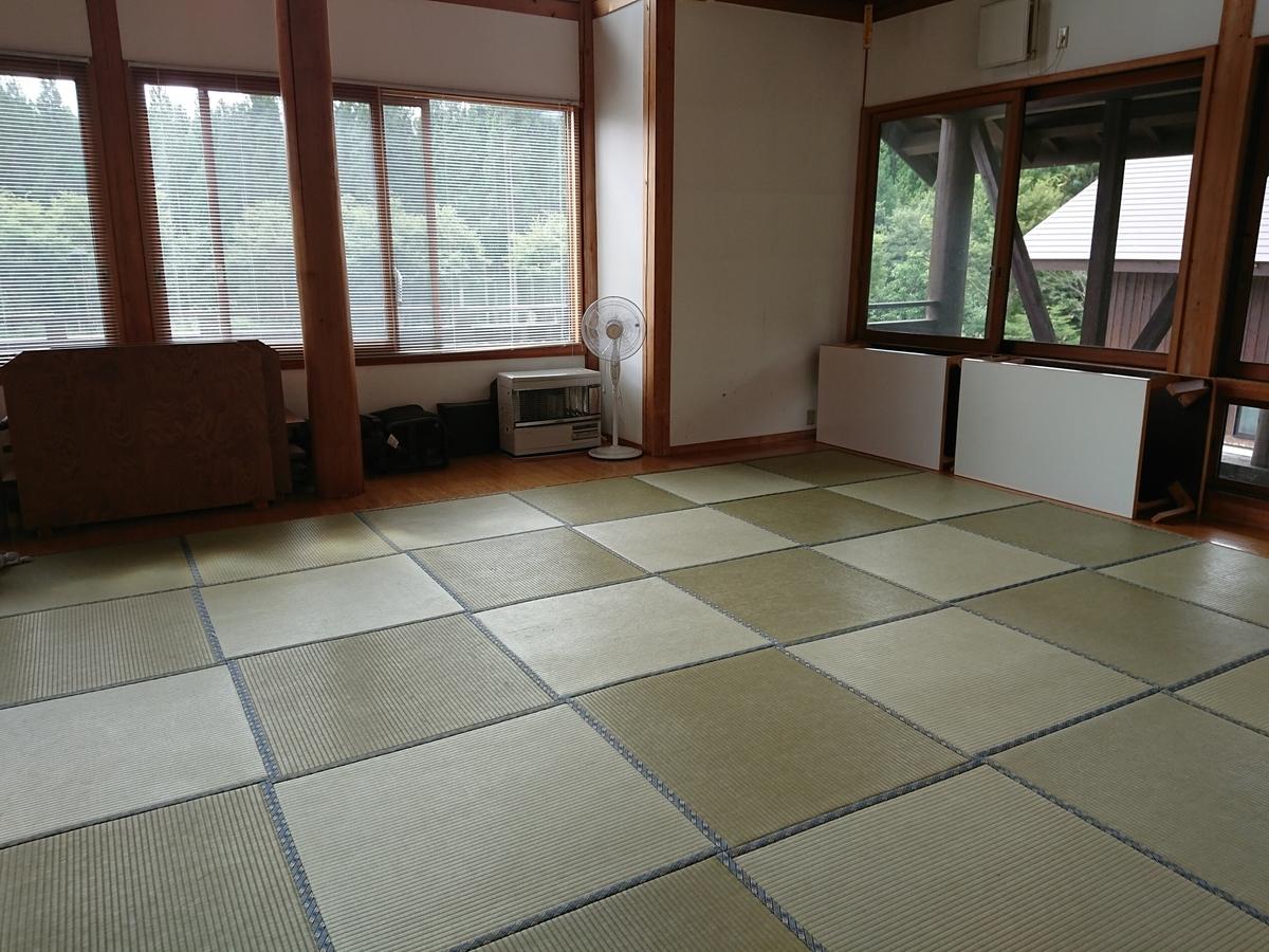f:id:deep-karuma-waap-ec-real-s1:20190904090815j:plain