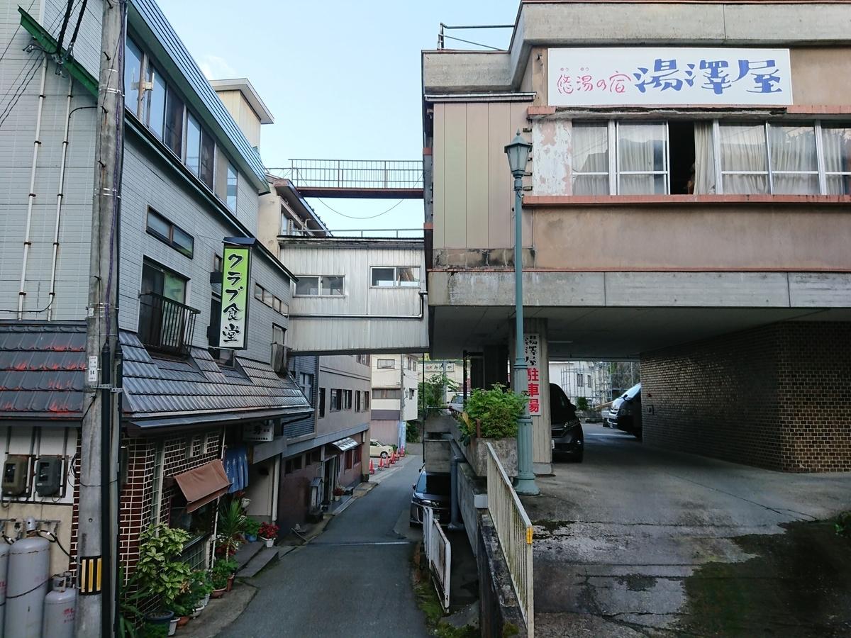 f:id:deep-karuma-waap-ec-real-s1:20190925011240j:plain