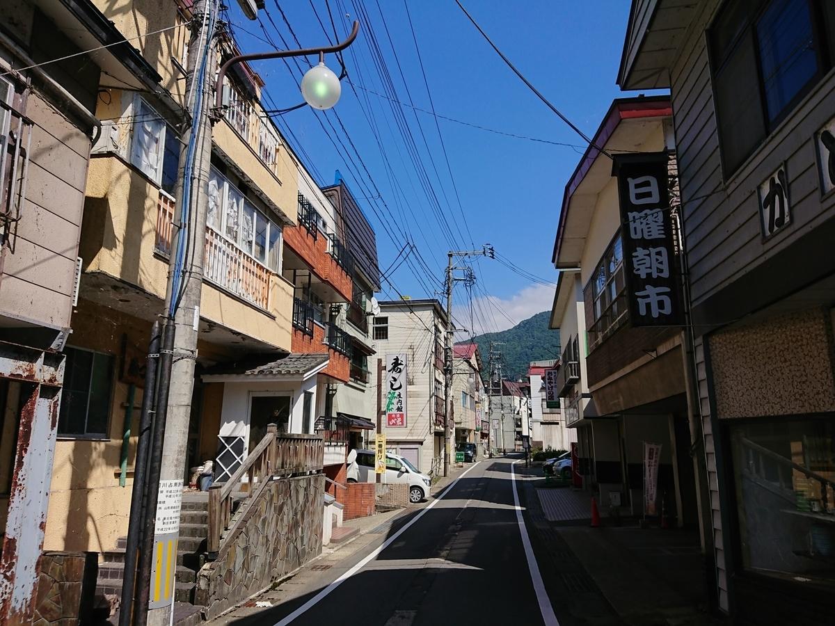 f:id:deep-karuma-waap-ec-real-s1:20190925154806j:plain