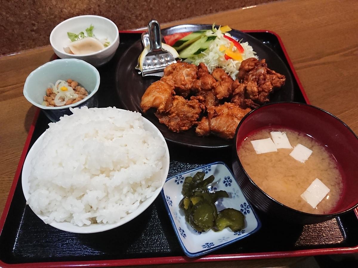 f:id:deep-karuma-waap-ec-real-s1:20191003203117j:plain
