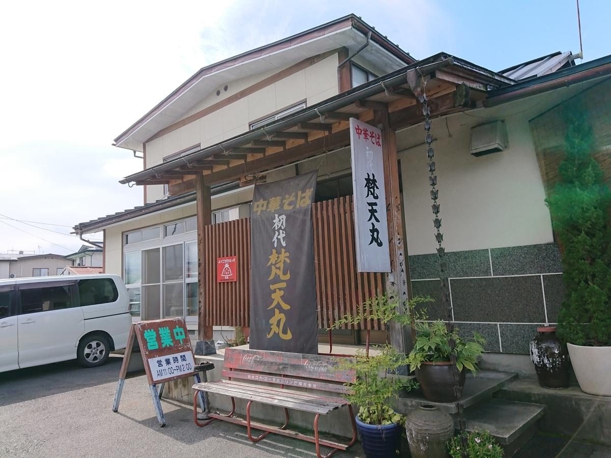 f:id:deep-karuma-waap-ec-real-s1:20191021230234j:plain