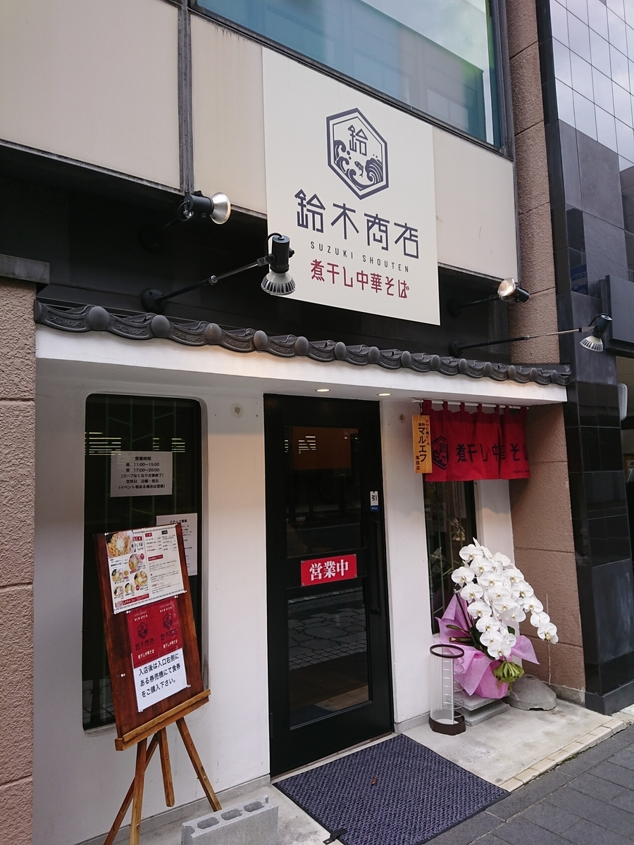 f:id:deep-karuma-waap-ec-real-s1:20191030203004j:plain