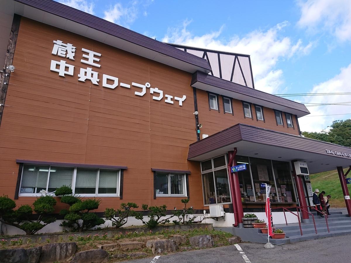 f:id:deep-karuma-waap-ec-real-s1:20191110174135j:plain
