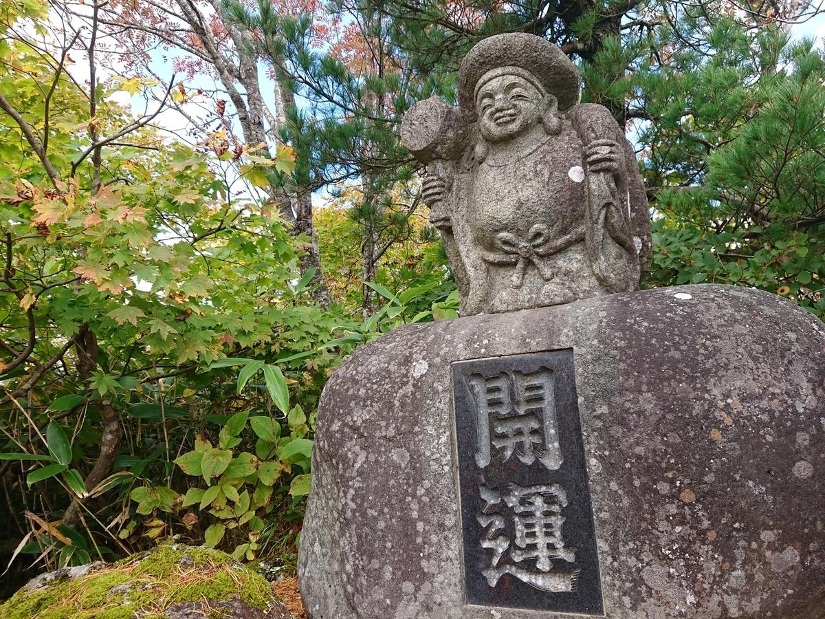 f:id:deep-karuma-waap-ec-real-s1:20191110181825j:plain