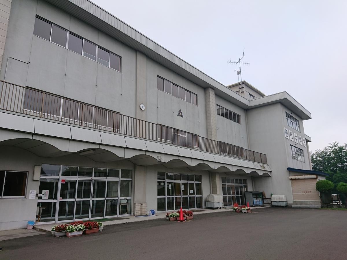 f:id:deep-karuma-waap-ec-real-s1:20191202230035j:plain