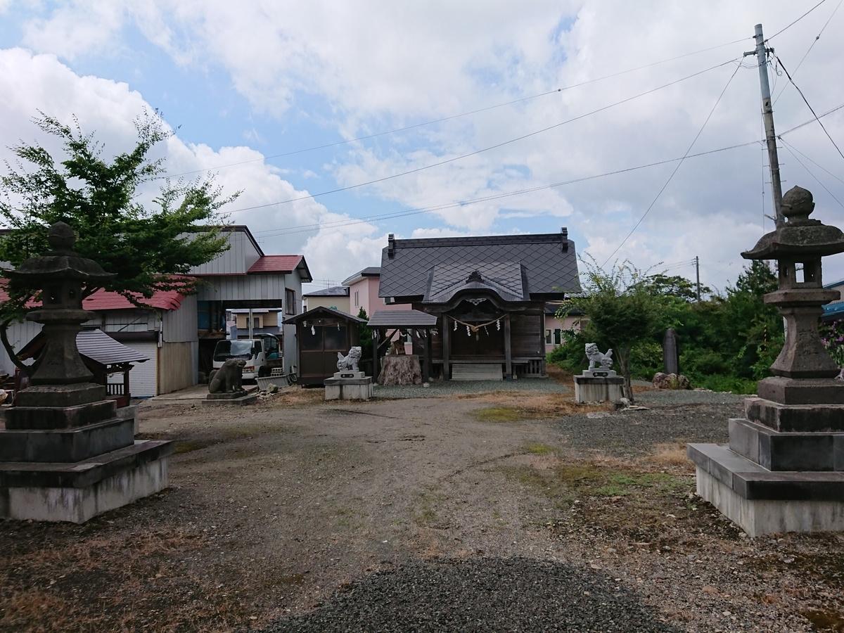 f:id:deep-karuma-waap-ec-real-s1:20191205234642j:plain