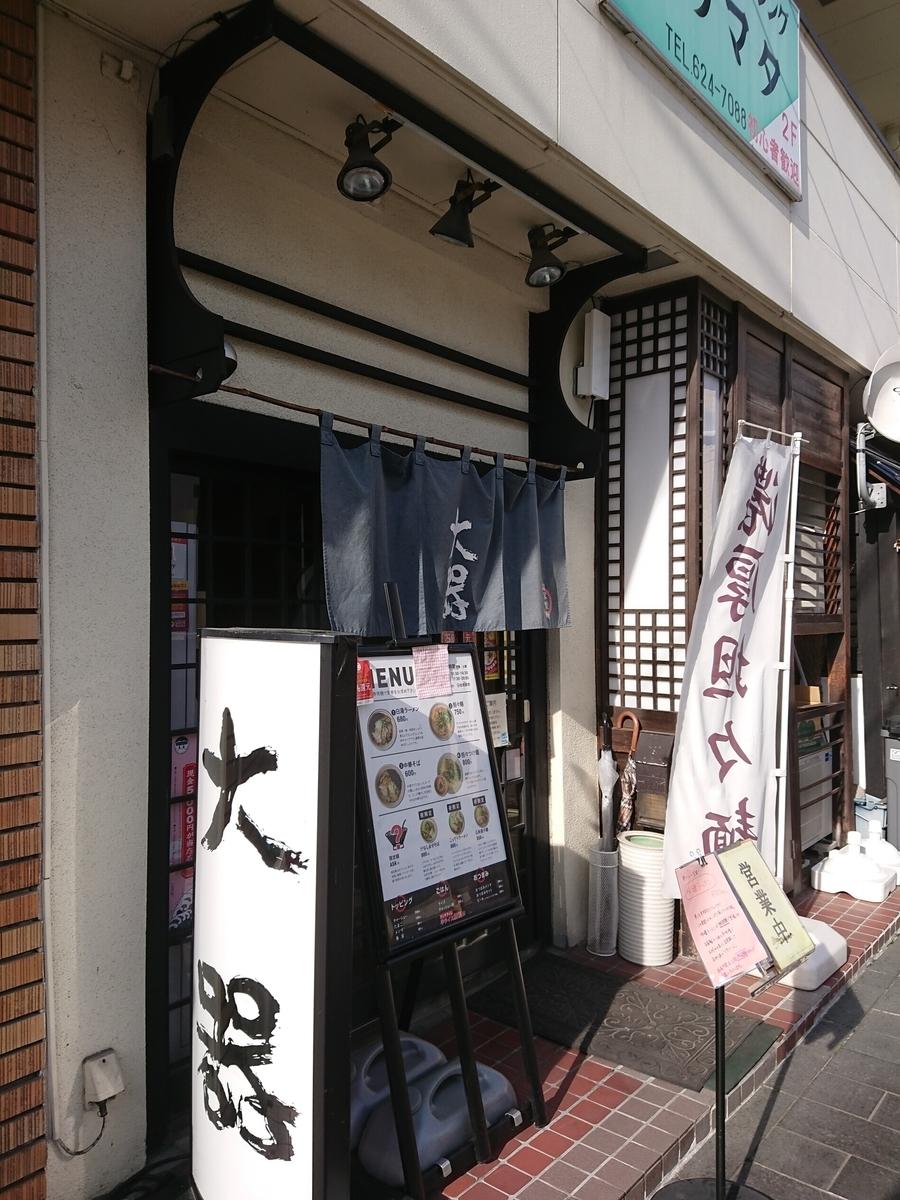 f:id:deep-karuma-waap-ec-real-s1:20191211201413j:plain