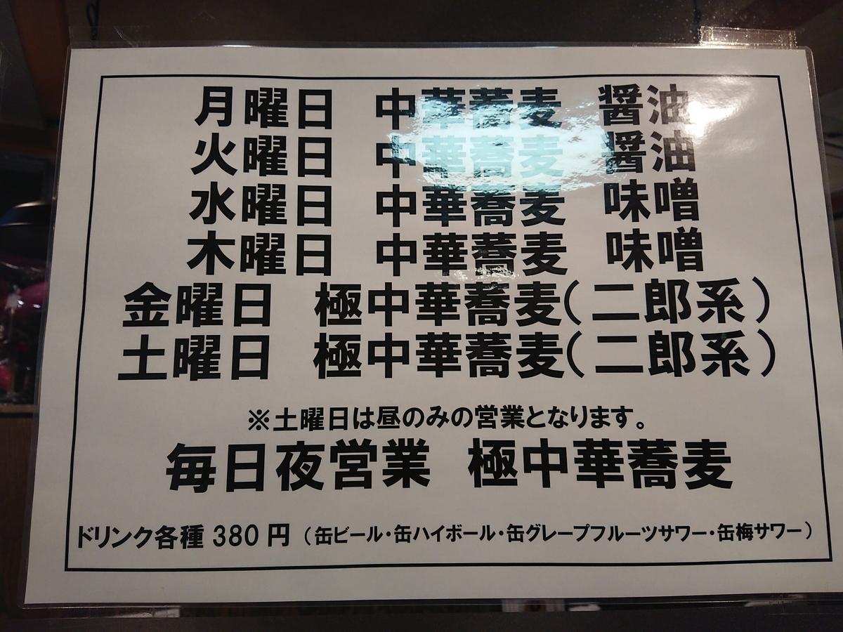 f:id:deep-karuma-waap-ec-real-s1:20191216220759j:plain