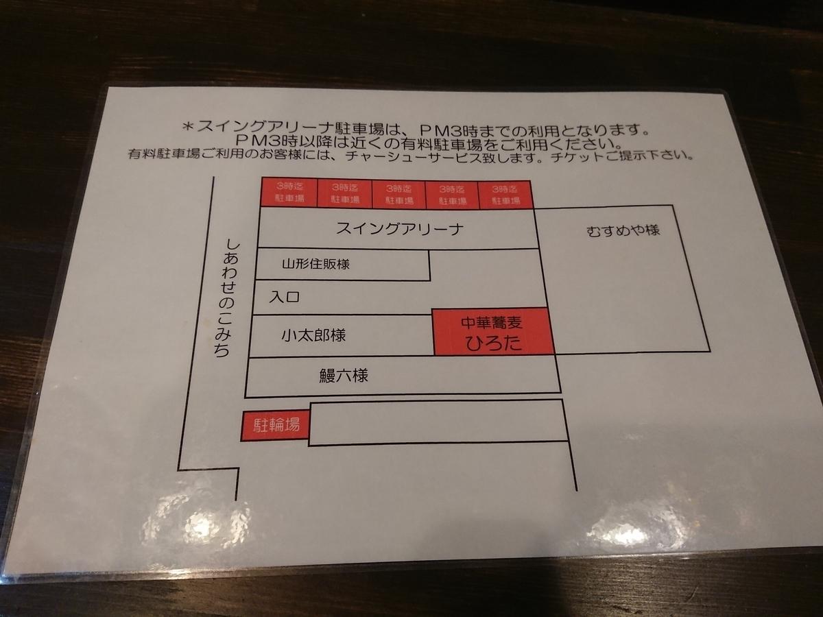 f:id:deep-karuma-waap-ec-real-s1:20191216220827j:plain