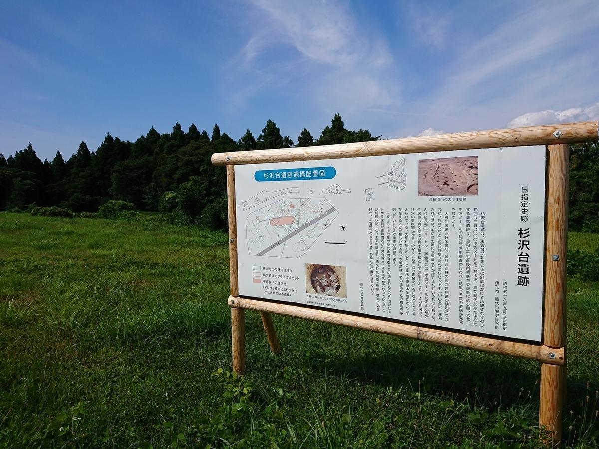 f:id:deep-karuma-waap-ec-real-s1:20191217235937j:plain