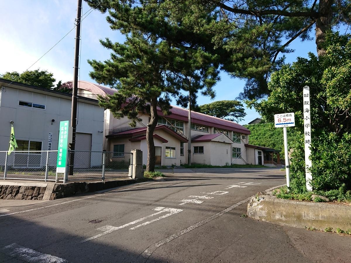 f:id:deep-karuma-waap-ec-real-s1:20191220074142j:plain