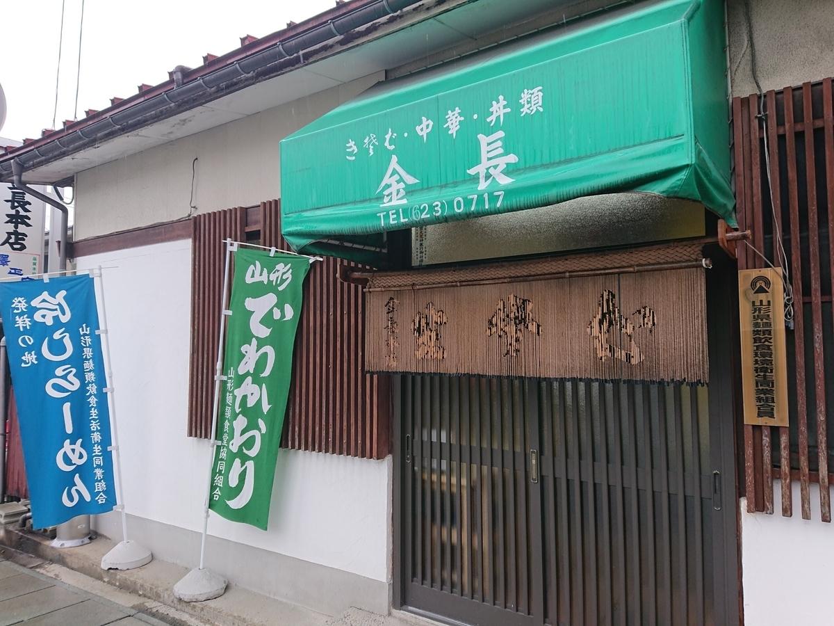 f:id:deep-karuma-waap-ec-real-s1:20200124015414j:plain