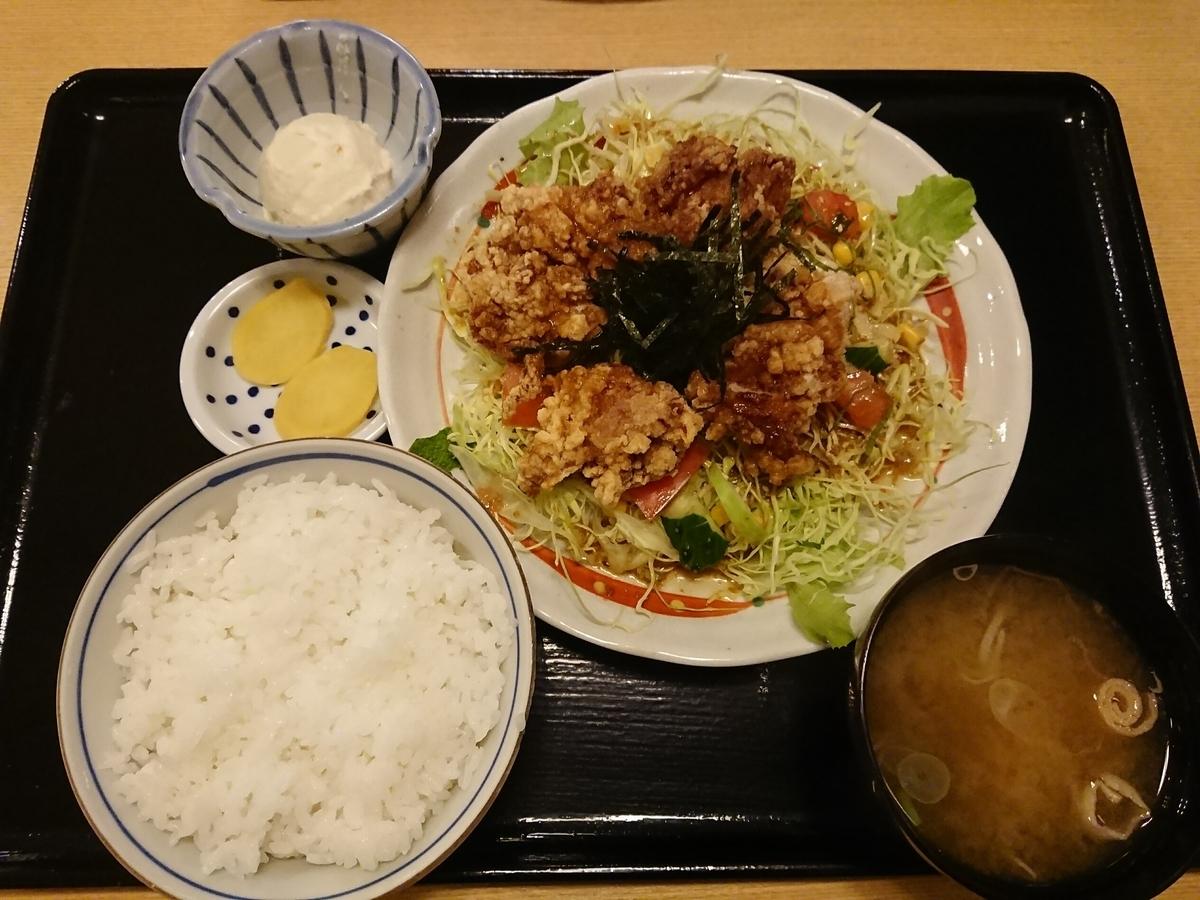 f:id:deep-karuma-waap-ec-real-s1:20200322163346j:plain