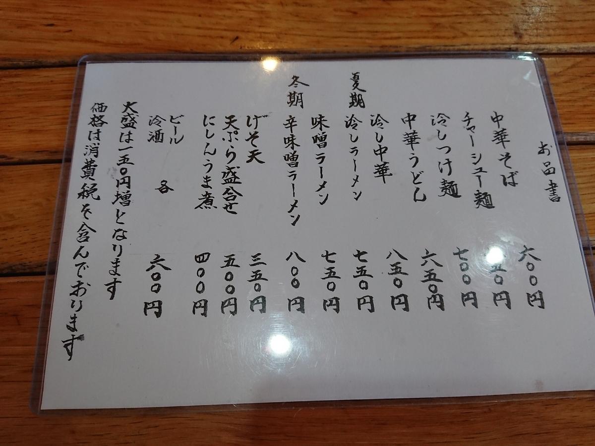 f:id:deep-karuma-waap-ec-real-s1:20200407005131j:plain