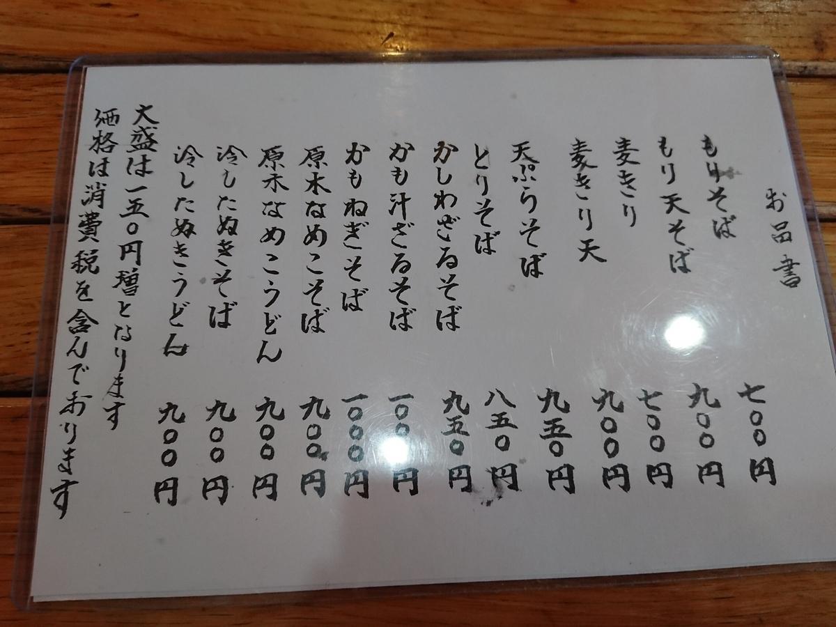 f:id:deep-karuma-waap-ec-real-s1:20200407005159j:plain