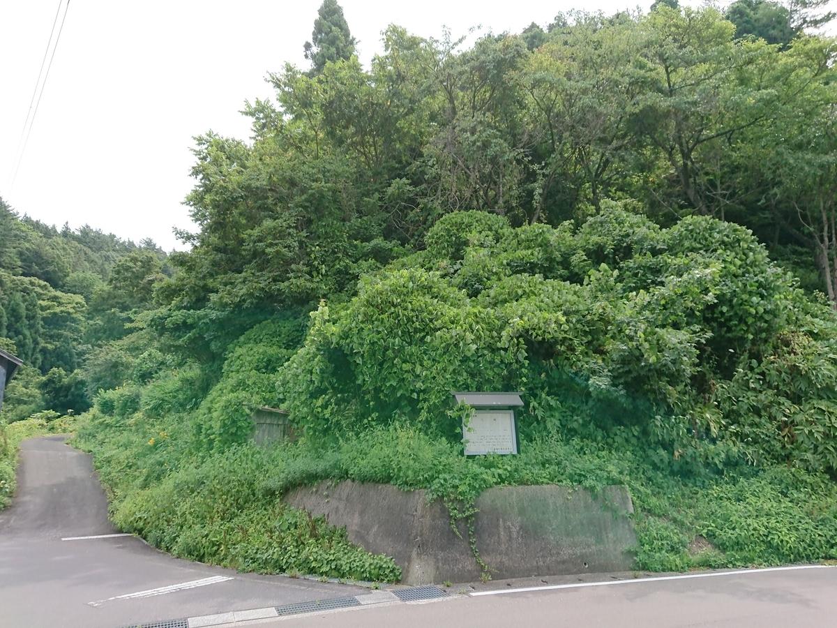 f:id:deep-karuma-waap-ec-real-s1:20200414003509j:plain