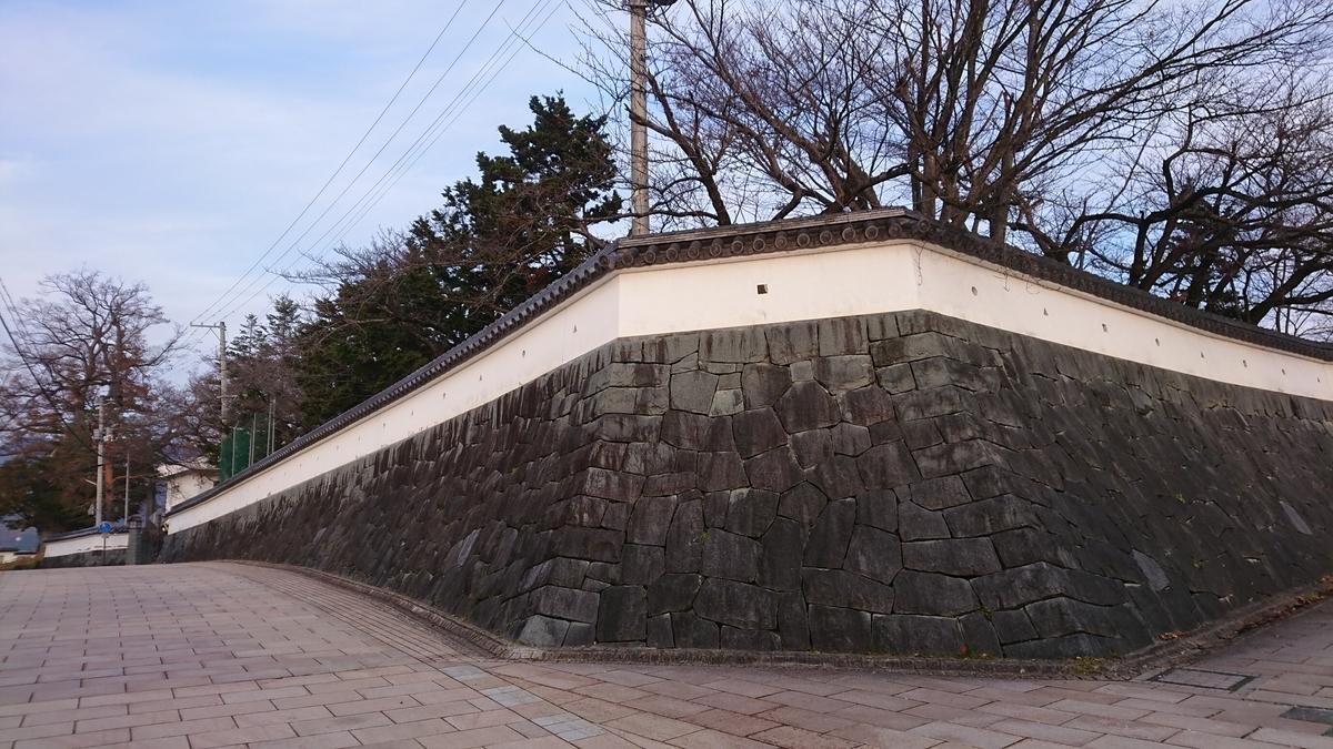 f:id:deep-karuma-waap-ec-real-s1:20200526221400j:plain