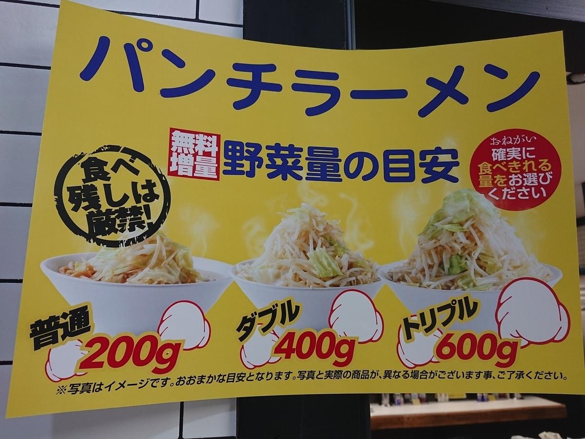 f:id:deep-karuma-waap-ec-real-s1:20200610080243j:plain