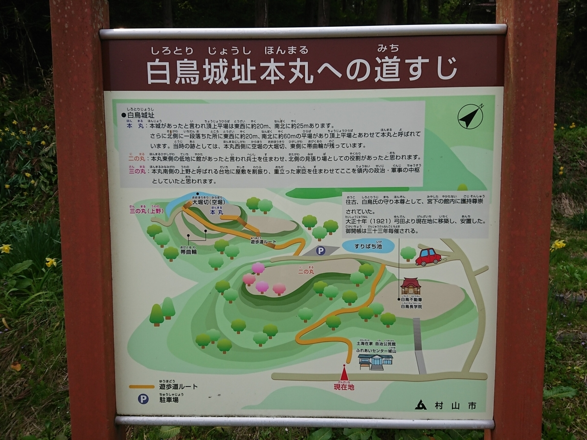 f:id:deep-karuma-waap-ec-real-s1:20200612221901j:plain