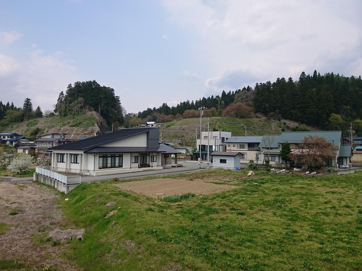 f:id:deep-karuma-waap-ec-real-s1:20200614112005j:plain