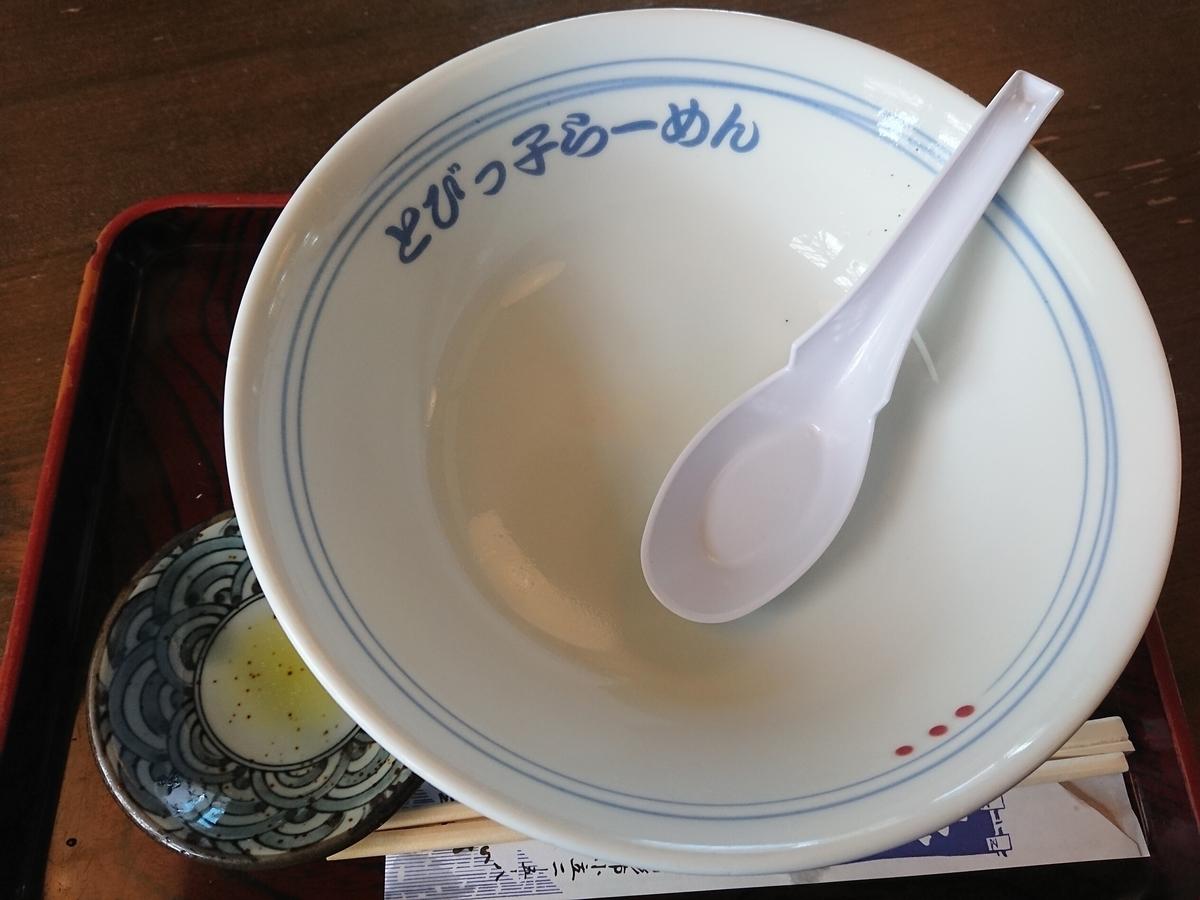 f:id:deep-karuma-waap-ec-real-s1:20200628210304j:plain