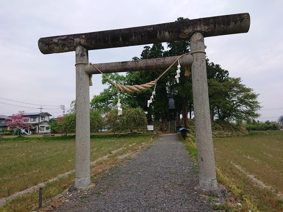 f:id:deep-karuma-waap-ec-real-s1:20200707174316j:plain