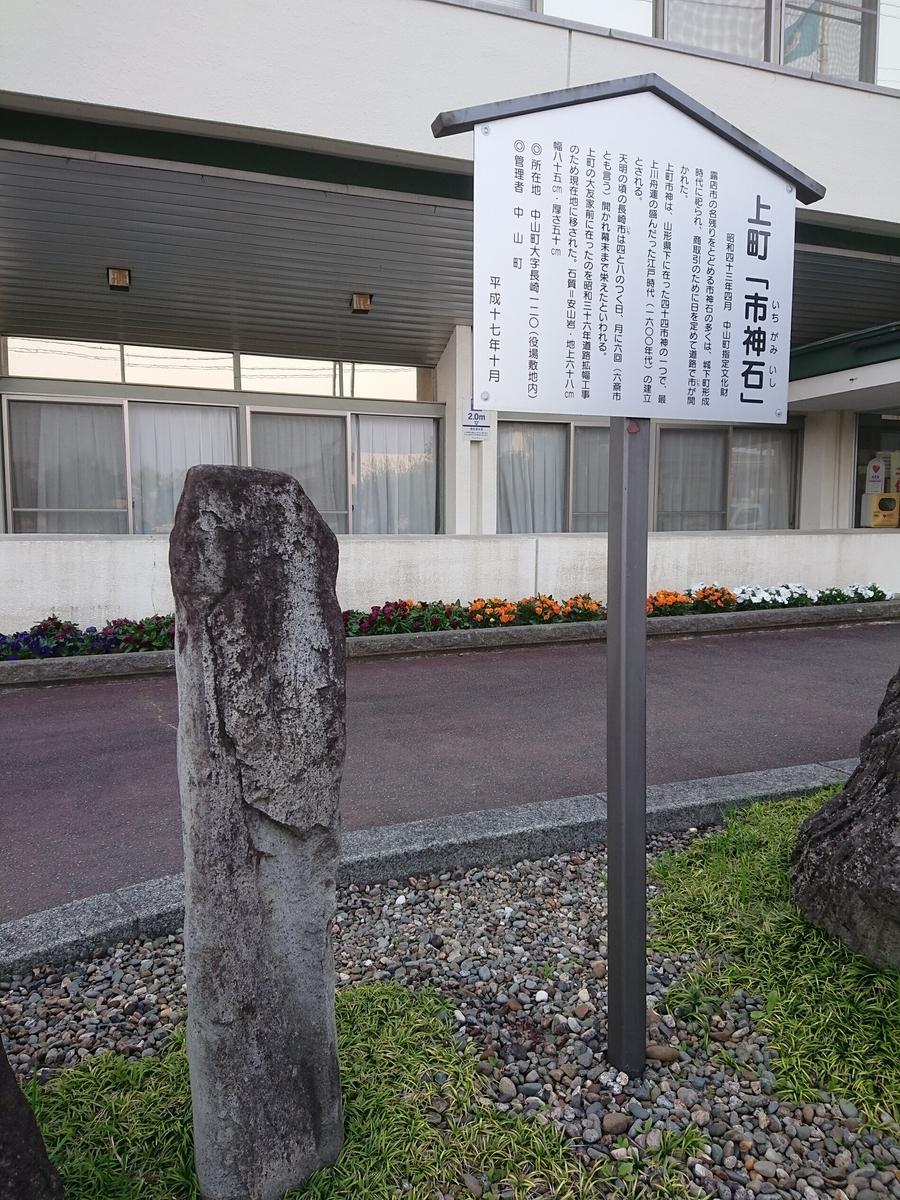 f:id:deep-karuma-waap-ec-real-s1:20200712001025j:plain