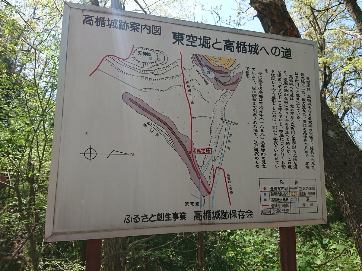 f:id:deep-karuma-waap-ec-real-s1:20200712161041j:plain