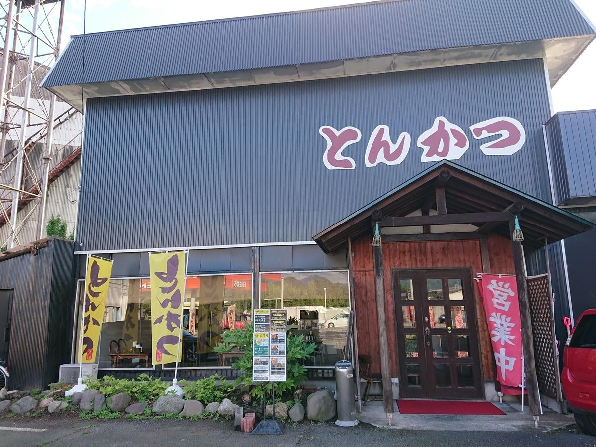f:id:deep-karuma-waap-ec-real-s1:20200713230833j:plain