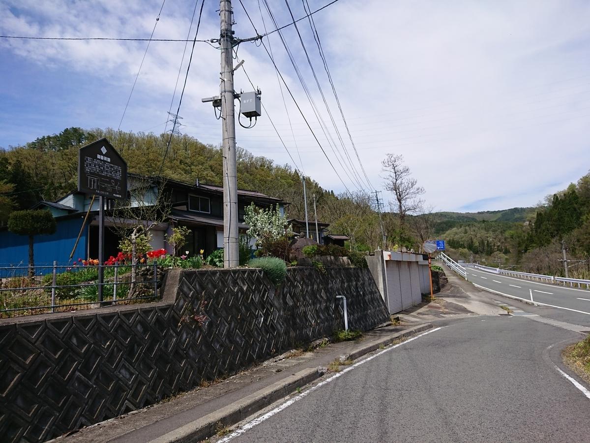 f:id:deep-karuma-waap-ec-real-s1:20200717220617j:plain