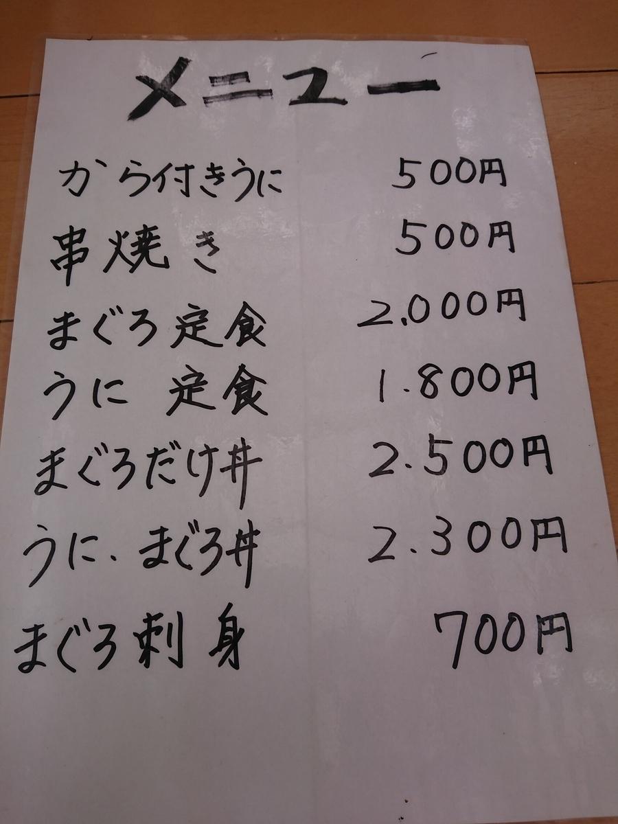 f:id:deep-karuma-waap-ec-real-s1:20200819163430j:plain