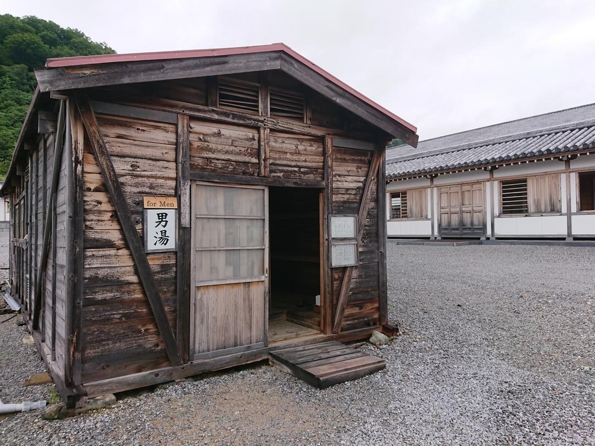 f:id:deep-karuma-waap-ec-real-s1:20200826092238j:plain