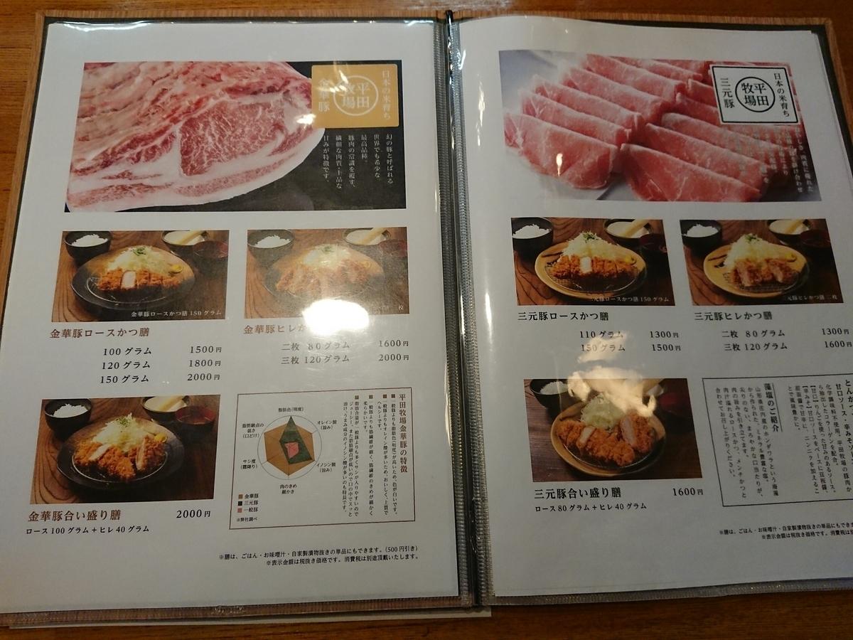 f:id:deep-karuma-waap-ec-real-s1:20200903213015j:plain