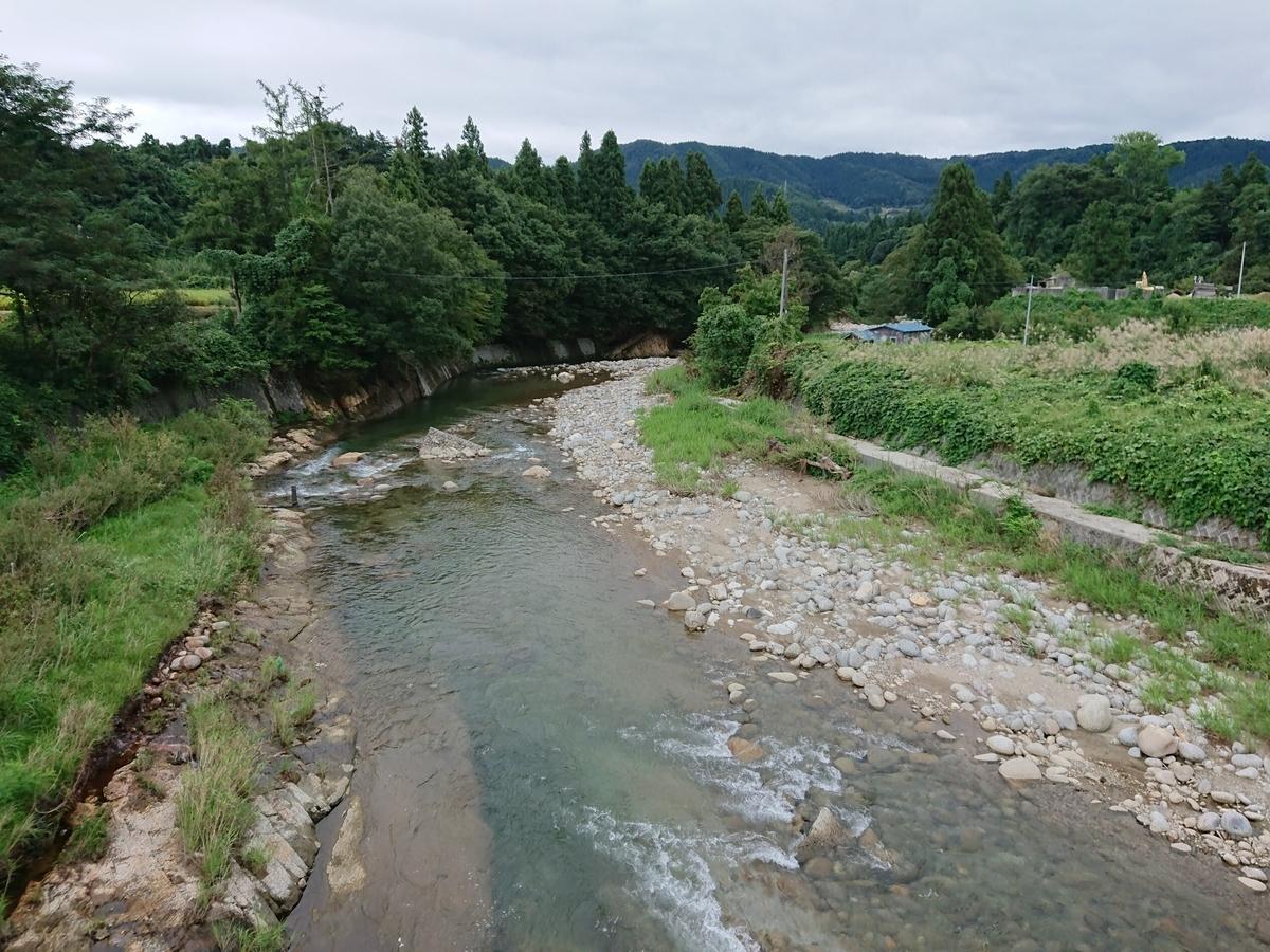 f:id:deep-karuma-waap-ec-real-s1:20200916225910j:plain