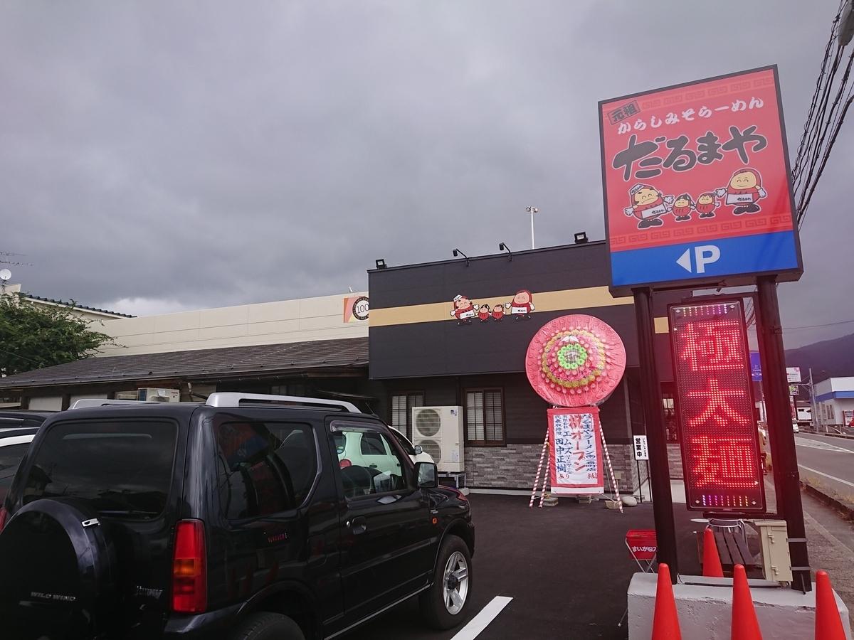 f:id:deep-karuma-waap-ec-real-s1:20200924224901j:plain
