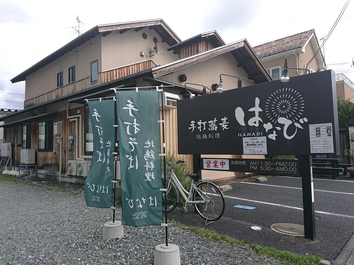f:id:deep-karuma-waap-ec-real-s1:20200927232627j:plain
