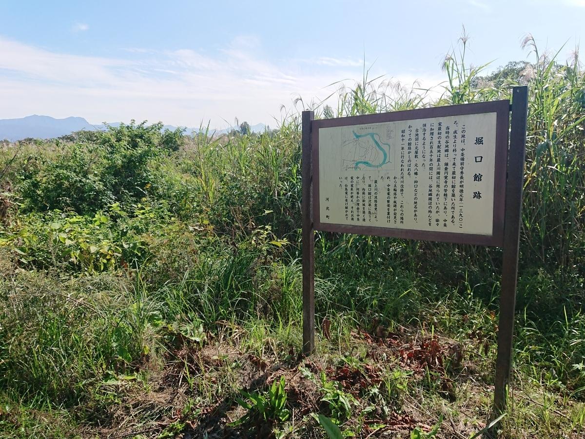f:id:deep-karuma-waap-ec-real-s1:20201001164005j:plain
