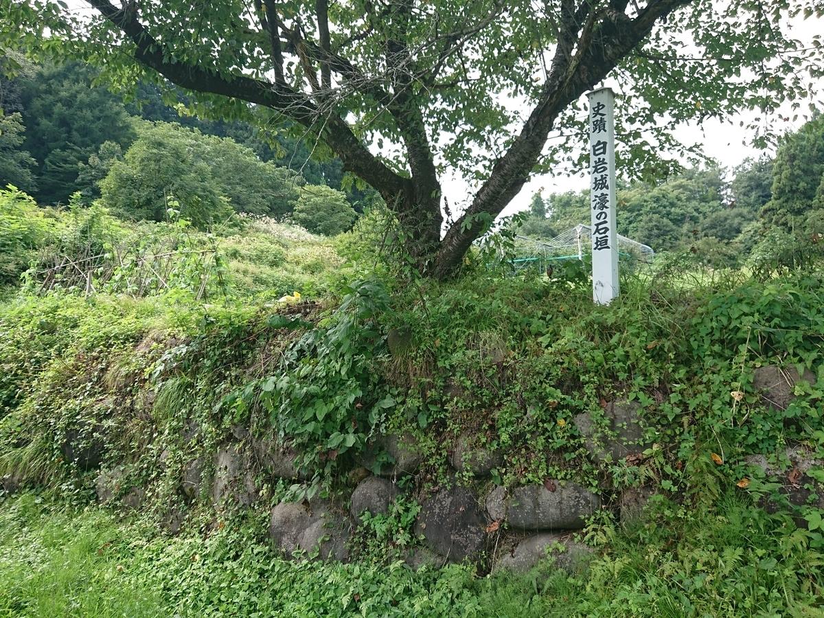 f:id:deep-karuma-waap-ec-real-s1:20201003161604j:plain