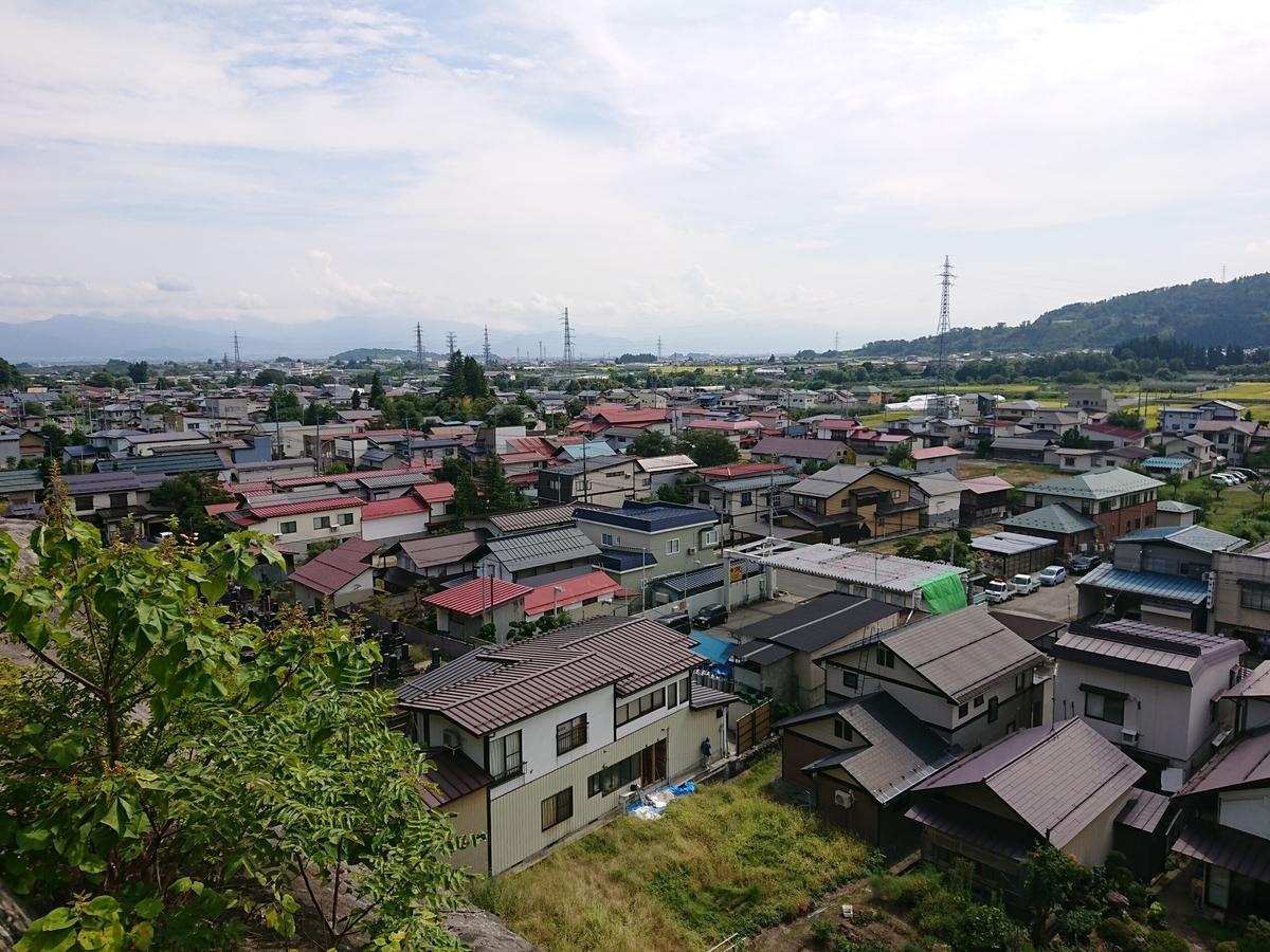 f:id:deep-karuma-waap-ec-real-s1:20201003200540j:plain