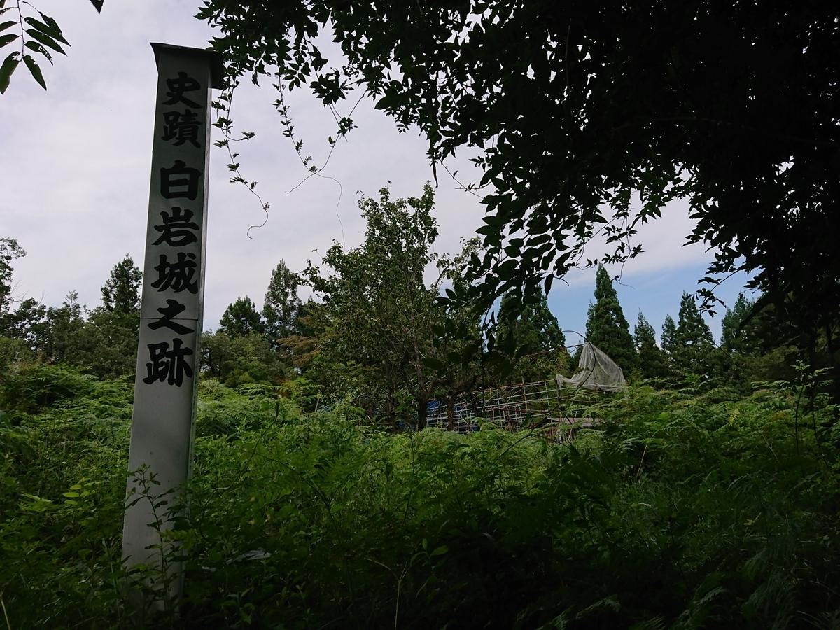 f:id:deep-karuma-waap-ec-real-s1:20201003222639j:plain