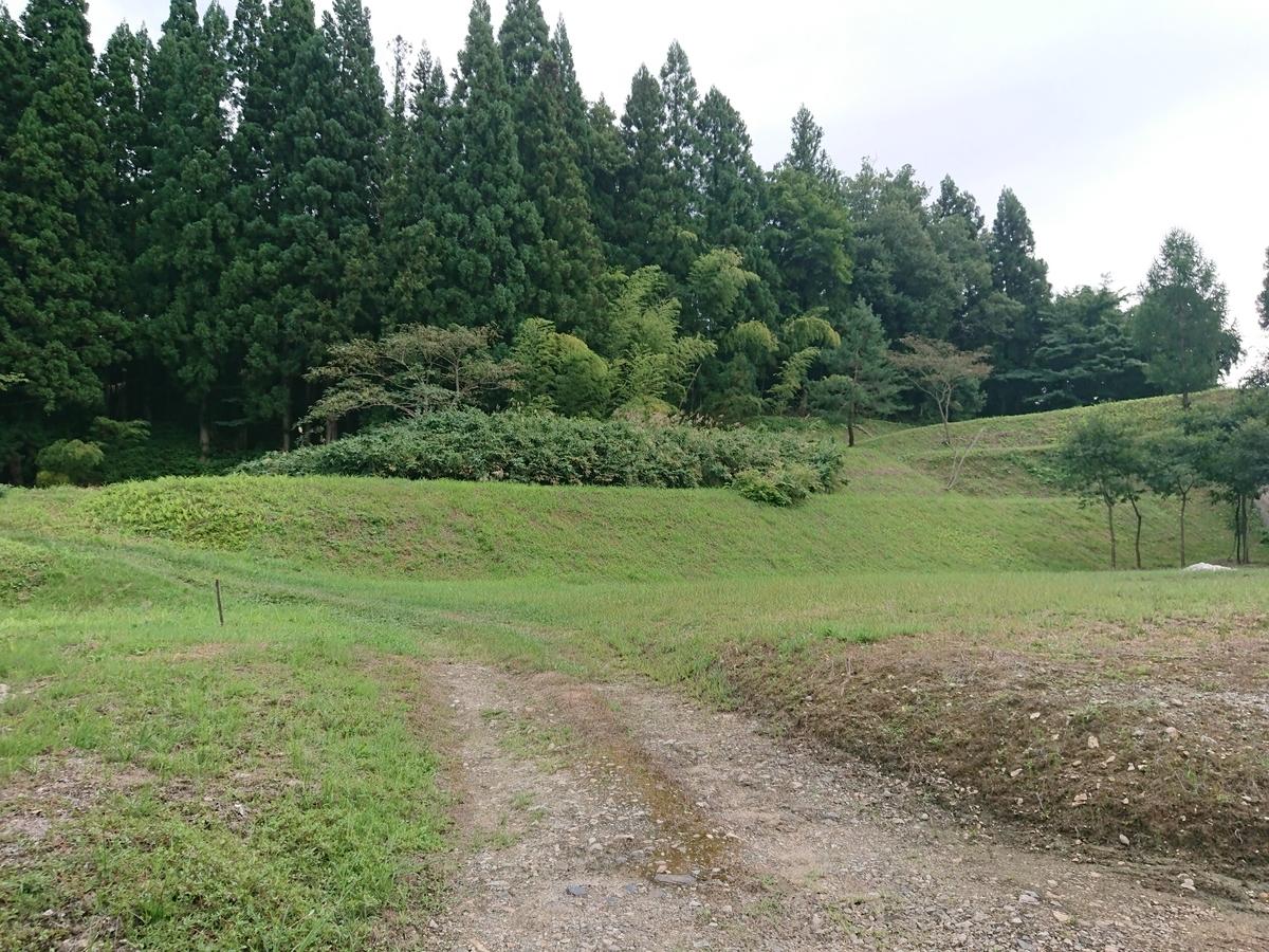 f:id:deep-karuma-waap-ec-real-s1:20201003225148j:plain