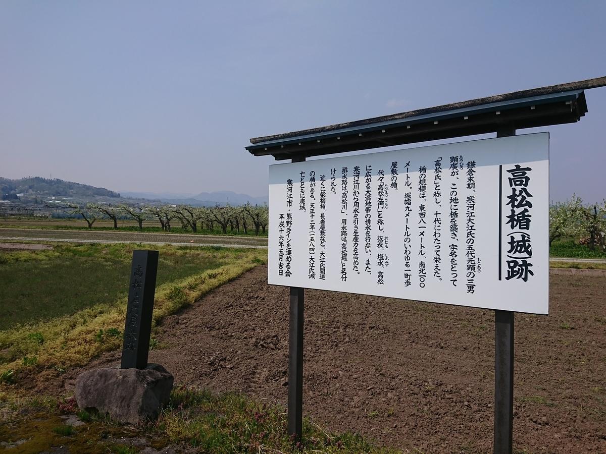 f:id:deep-karuma-waap-ec-real-s1:20201017223743j:plain