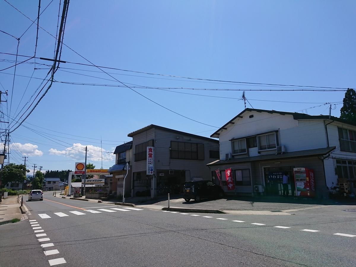 f:id:deep-karuma-waap-ec-real-s1:20201221173751j:plain